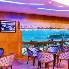 Отель Memory Hotel Nha Trang Вьетнам, Нячанг - отзывы, цены и фото номеров - забронировать отель Memory Hotel Nha Trang онлайн развлечения