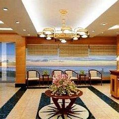 Memory Nha Trang Hotel интерьер отеля фото 2