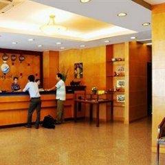 Memory Nha Trang Hotel интерьер отеля фото 3