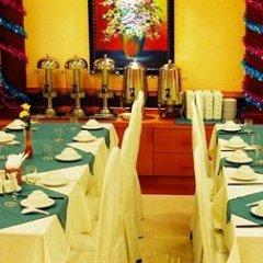 Отель Memory Hotel Nha Trang Вьетнам, Нячанг - отзывы, цены и фото номеров - забронировать отель Memory Hotel Nha Trang онлайн помещение для мероприятий фото 2