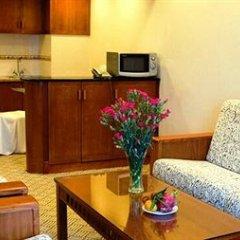 Отель Memory Hotel Nha Trang Вьетнам, Нячанг - отзывы, цены и фото номеров - забронировать отель Memory Hotel Nha Trang онлайн в номере