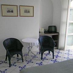 Отель Meublè Piccolo Paradiso удобства в номере