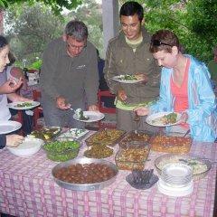 Full Moon Camp Турция, Кабак - отзывы, цены и фото номеров - забронировать отель Full Moon Camp онлайн помещение для мероприятий