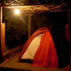 Full Moon Camp Турция, Кабак - отзывы, цены и фото номеров - забронировать отель Full Moon Camp онлайн интерьер отеля