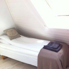 Апартаменты Bergen Apartments Берген удобства в номере