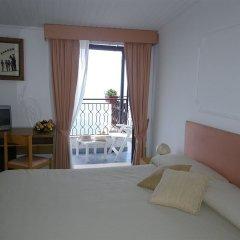 Отель B&B Al Pesce D'Oro Италия, Амальфи - отзывы, цены и фото номеров - забронировать отель B&B Al Pesce D'Oro онлайн комната для гостей