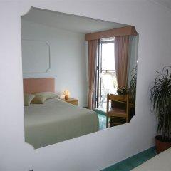 Отель B&B Al Pesce D'Oro Италия, Амальфи - отзывы, цены и фото номеров - забронировать отель B&B Al Pesce D'Oro онлайн комната для гостей фото 2