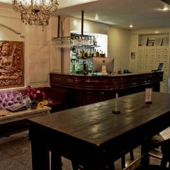 Cello Hotel гостиничный бар