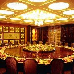 Chinflux Mandarin Hotel