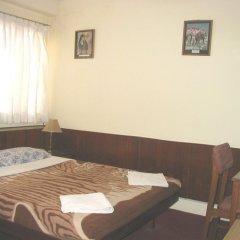Отель Garuda Непал, Катманду - отзывы, цены и фото номеров - забронировать отель Garuda онлайн комната для гостей