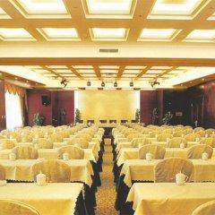 Sunshine Capital Hotel
