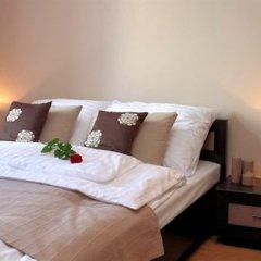 Отель Glam House Apartments Польша, Познань - отзывы, цены и фото номеров - забронировать отель Glam House Apartments онлайн сейф в номере