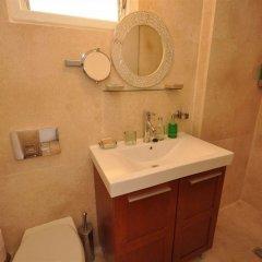 Отель Ziffer House Тель-Авив ванная фото 2