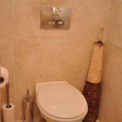 Отель Ziffer House Тель-Авив ванная