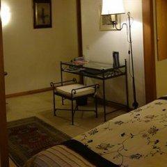 Отель Christiania Gstaad Швейцария, Гштад - отзывы, цены и фото номеров - забронировать отель Christiania Gstaad онлайн удобства в номере