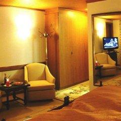 Отель Christiania Gstaad Швейцария, Гштад - отзывы, цены и фото номеров - забронировать отель Christiania Gstaad онлайн развлечения