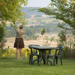Отель Locanda Il Girasole Италия, Камерано - отзывы, цены и фото номеров - забронировать отель Locanda Il Girasole онлайн фото 7