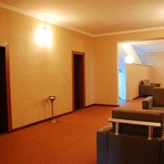 Отель Костé спа фото 2