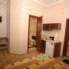 Апартаменты Malon Apartments в номере