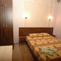 Апартаменты Malon Apartments комната для гостей фото 3