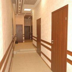Апартаменты Malon Apartments интерьер отеля фото 3
