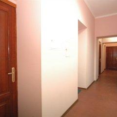 Апартаменты Malon Apartments интерьер отеля