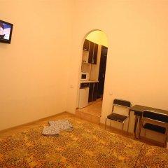Апартаменты Malon Apartments удобства в номере