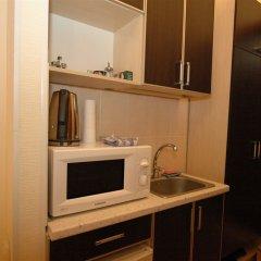 Апартаменты Malon Apartments удобства в номере фото 2