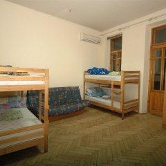 Апартаменты Malon Apartments детские мероприятия