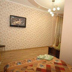 Апартаменты Malon Apartments детские мероприятия фото 2