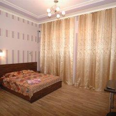 Апартаменты Malon Apartments комната для гостей фото 5