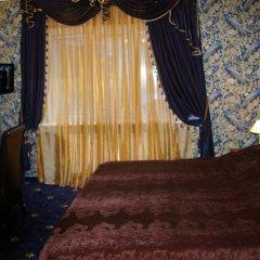 Гостевой Дом Сибирский спа