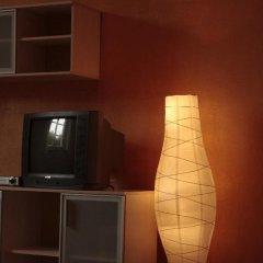 Отель 24W Apartments Rynek Польша, Вроцлав - отзывы, цены и фото номеров - забронировать отель 24W Apartments Rynek онлайн фото 4