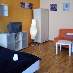 Апартаменты 24W Apartments Rynek детские мероприятия