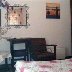 Greek House Hotel удобства в номере