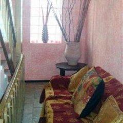 Greek House Hotel интерьер отеля фото 2