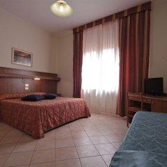 Отель Casa San Giuseppe Италия, Рим - отзывы, цены и фото номеров - забронировать отель Casa San Giuseppe онлайн комната для гостей фото 2