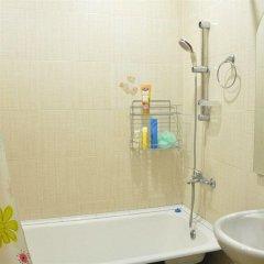 Хостел Центральный ванная