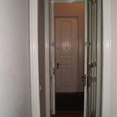 Гостиница Hostel Family House Украина, Львов - 7 отзывов об отеле, цены и фото номеров - забронировать гостиницу Hostel Family House онлайн интерьер отеля