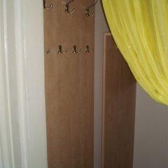 Гостиница Hostel Family House Украина, Львов - 7 отзывов об отеле, цены и фото номеров - забронировать гостиницу Hostel Family House онлайн сейф в номере