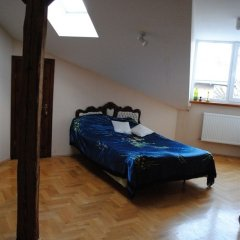 Гостиница Hostel Family House Украина, Львов - 7 отзывов об отеле, цены и фото номеров - забронировать гостиницу Hostel Family House онлайн детские мероприятия
