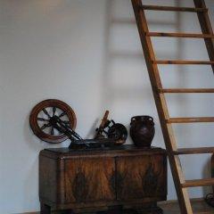 Гостиница Hostel Family House Украина, Львов - 7 отзывов об отеле, цены и фото номеров - забронировать гостиницу Hostel Family House онлайн интерьер отеля фото 3