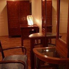 Гостиница Hostel Family House Украина, Львов - 7 отзывов об отеле, цены и фото номеров - забронировать гостиницу Hostel Family House онлайн удобства в номере