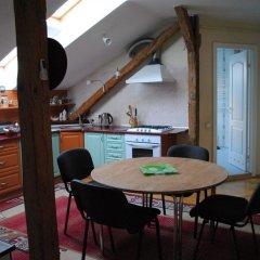 Гостиница Hostel Family House Украина, Львов - 7 отзывов об отеле, цены и фото номеров - забронировать гостиницу Hostel Family House онлайн в номере фото 2