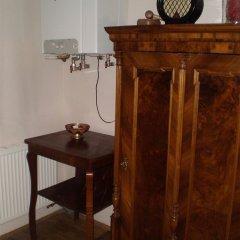 Гостиница Hostel Family House Украина, Львов - 7 отзывов об отеле, цены и фото номеров - забронировать гостиницу Hostel Family House онлайн удобства в номере фото 2