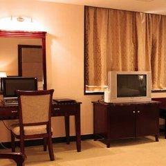 Tianyi Hotel удобства в номере фото 2