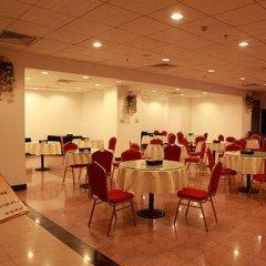 Tianyi Hotel фото 2