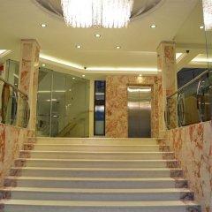 Hotel Marble Arch развлечения