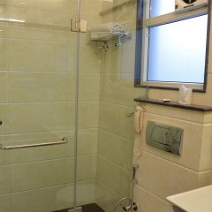 Hotel Marble Arch ванная фото 2