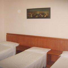 Отель Marian Guest House Италия, Рим - отзывы, цены и фото номеров - забронировать отель Marian Guest House онлайн комната для гостей фото 3
